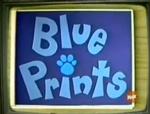 Blue Prints