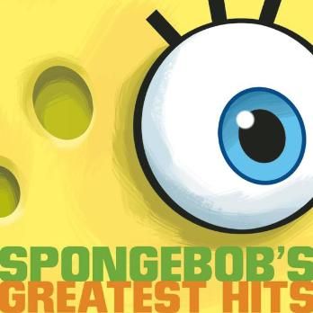 File:SpongeBob's Greatest Hits.jpg