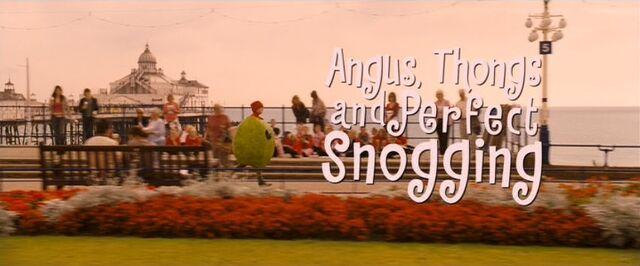 File:Angus (4).jpg