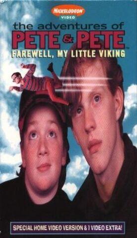 File:FarewellMyLittleViking.jpg