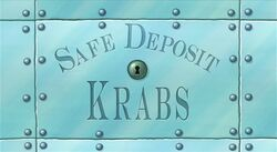 Title-SafeDepositKrabs