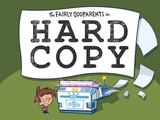 File:Titlecard-Hard Copy.jpg