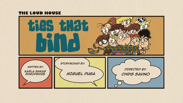 File:Ties That Bind.png