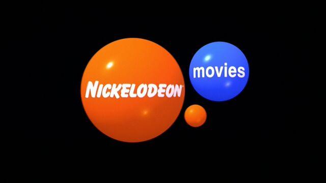 File:NickelodeonMovies2002.jpg