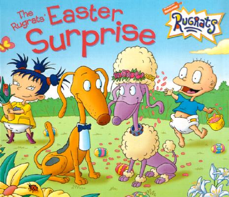 File:The Rugrats' Easter Surprise Book.jpg