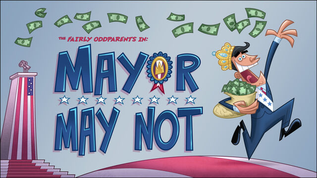 File:MayorMayNot Titlecard.jpg