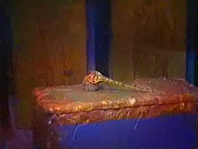 File:King Tut's Cobra Staff.png