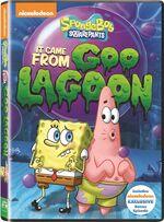 SpongeBobGoo