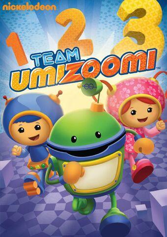 File:Team Umizoomi DVD.jpg