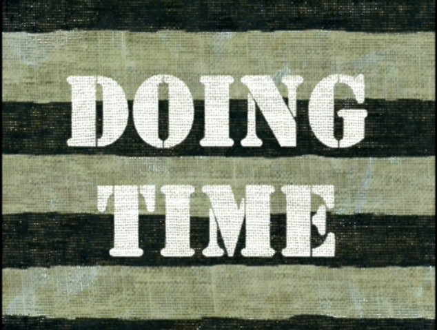 File:Doing Time.png