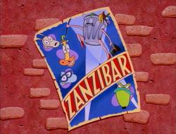 Title-Zanzibar
