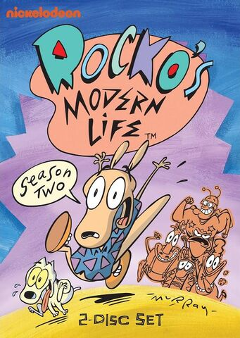 File:RockosModernLife Season2.jpg