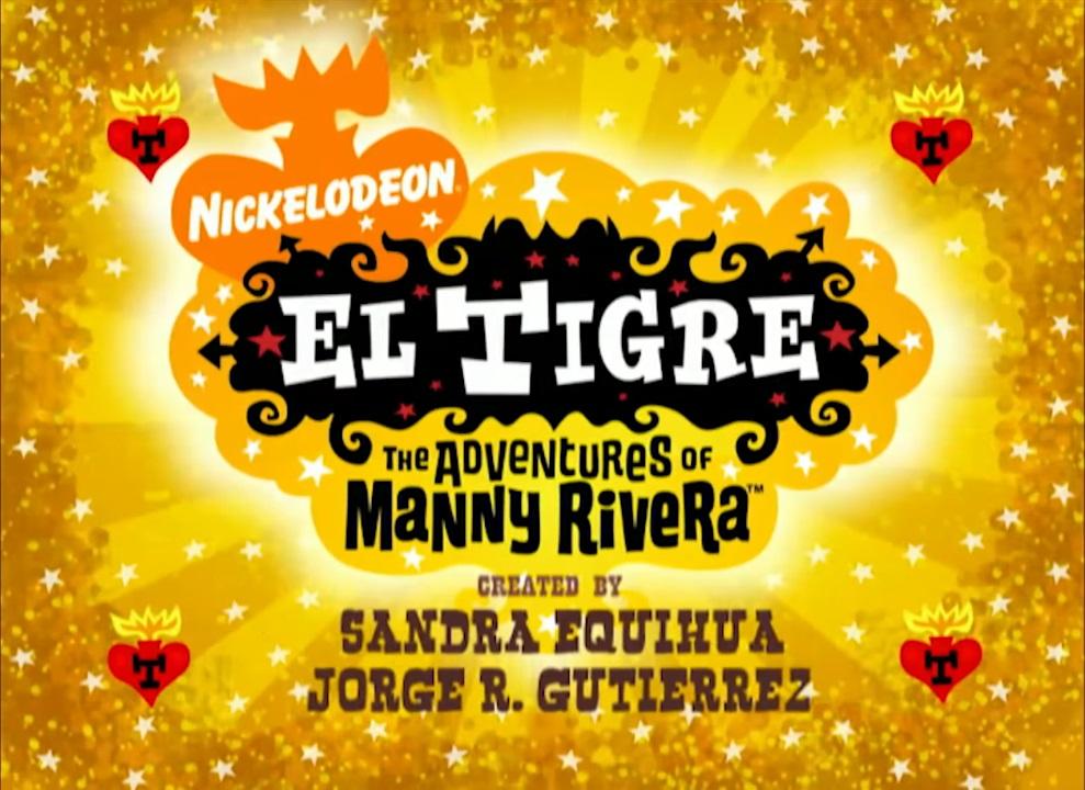 File:El Tigre.jpg