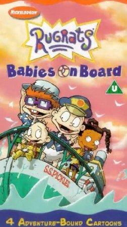 File:Rugrats Babies on Board VHS UK.jpg