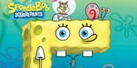 SpongeBob SquarePants (Season 5)