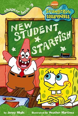 File:SpongeBob New Student Starfish Book.jpg