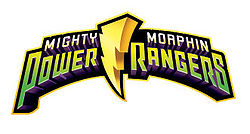 File:MMPR Season 1 2 3 for 2010.jpg