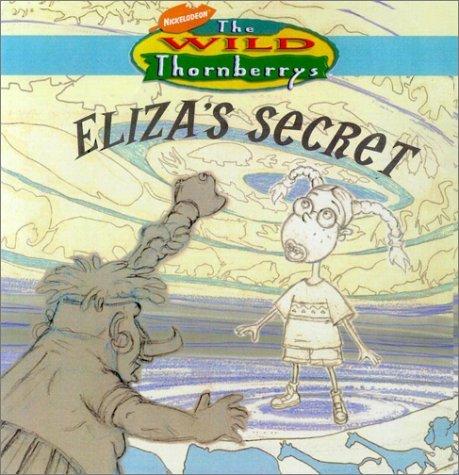File:The Wild Thornberrys Eliza's Secret Book.jpg
