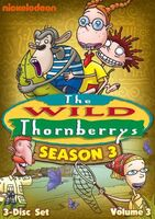 TheWildThornberrys Season3 Volume3