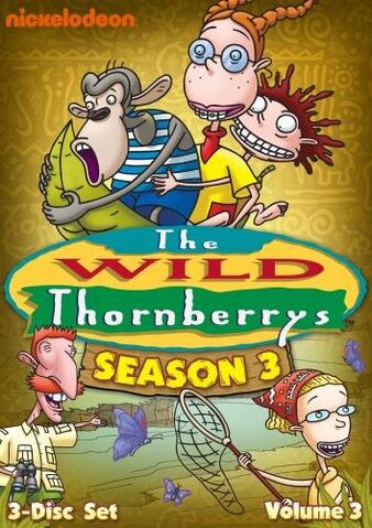 File:TheWildThornberrys Season3 Volume3.jpg