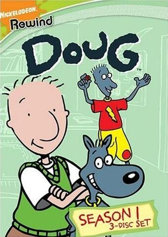 File:Doug DVD = Season 1.jpg