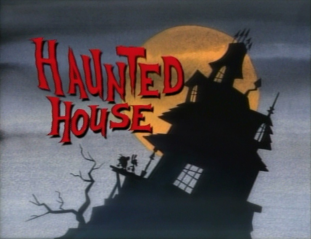 File:Title-HauntedHouse.jpg