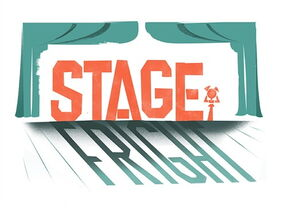 Title-MLAATRStageFright