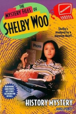 File:The Mystery Files of Shelby Woo History Mystery Book.jpg