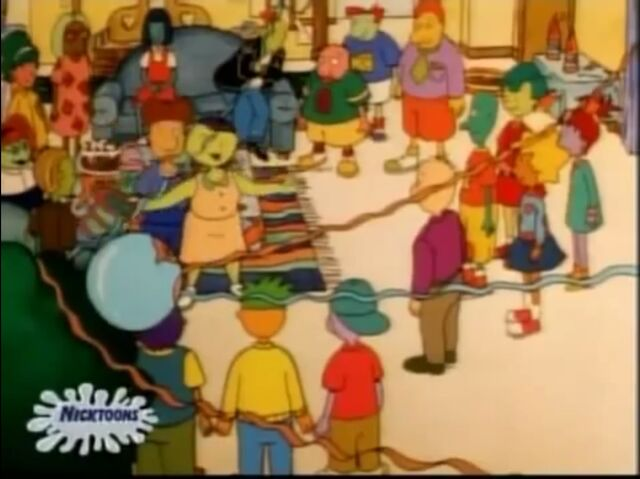 File:Doug Throws a Party (36).jpg