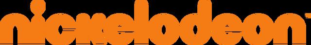 File:Nickelodeon logo 2009.png