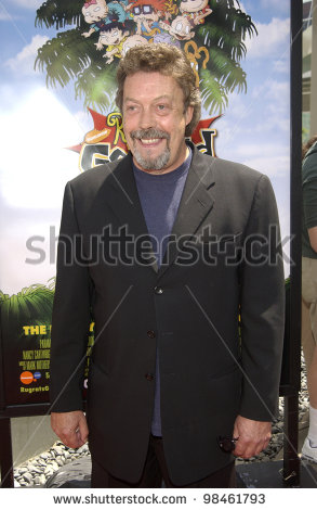 File:Tim-curry-rugrats-go-wild.jpg