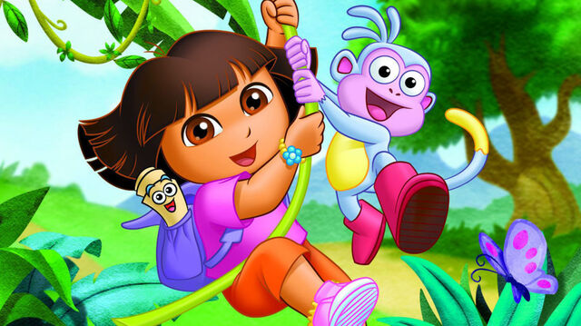 File:Dora-the-explorer.jpg