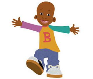 File:Little Bill Character.jpg
