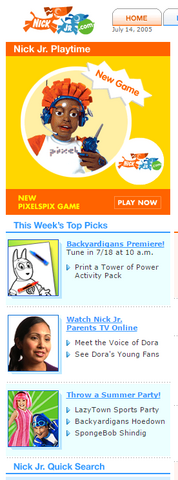 File:Nickelodeon Nick Jr. LazyTown Lazy Town Noggin com Image 7.png