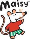 MaisyLogo
