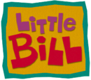Little Bill (series)