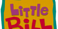 Little Bill (series)