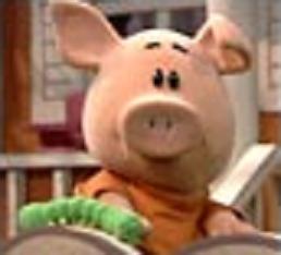 File:Nickelodeon Nick Jr. Whoopi's Littleburg TV Show Spencer.png