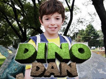 File:Dino-dan.jpg