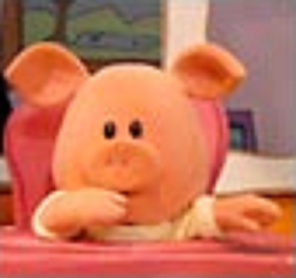 File:Nickelodeon Nick Jr. Whoopi's Littleburg TV Show Peggy Piggle.png