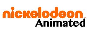 Nickeloadeon Animated