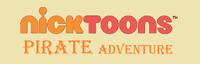 Nicktoons PA logo