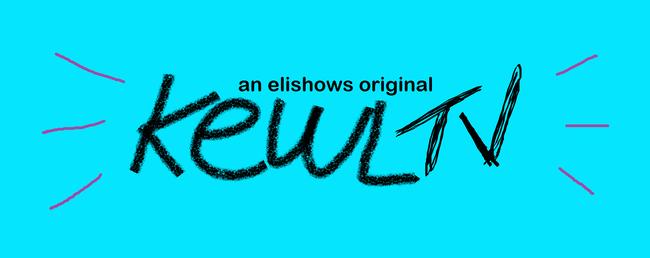 KEWLTV