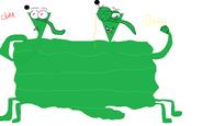 Blob2
