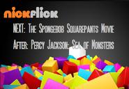 NickFlickNext