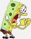 Spongebob fs3