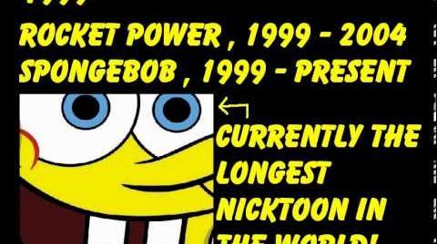 Nicktoons History (2013)