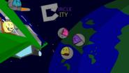 CC PROMO SPACE