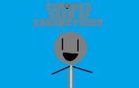 Chromeynesstitle