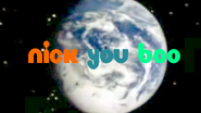 NickYouBooBumperEarth